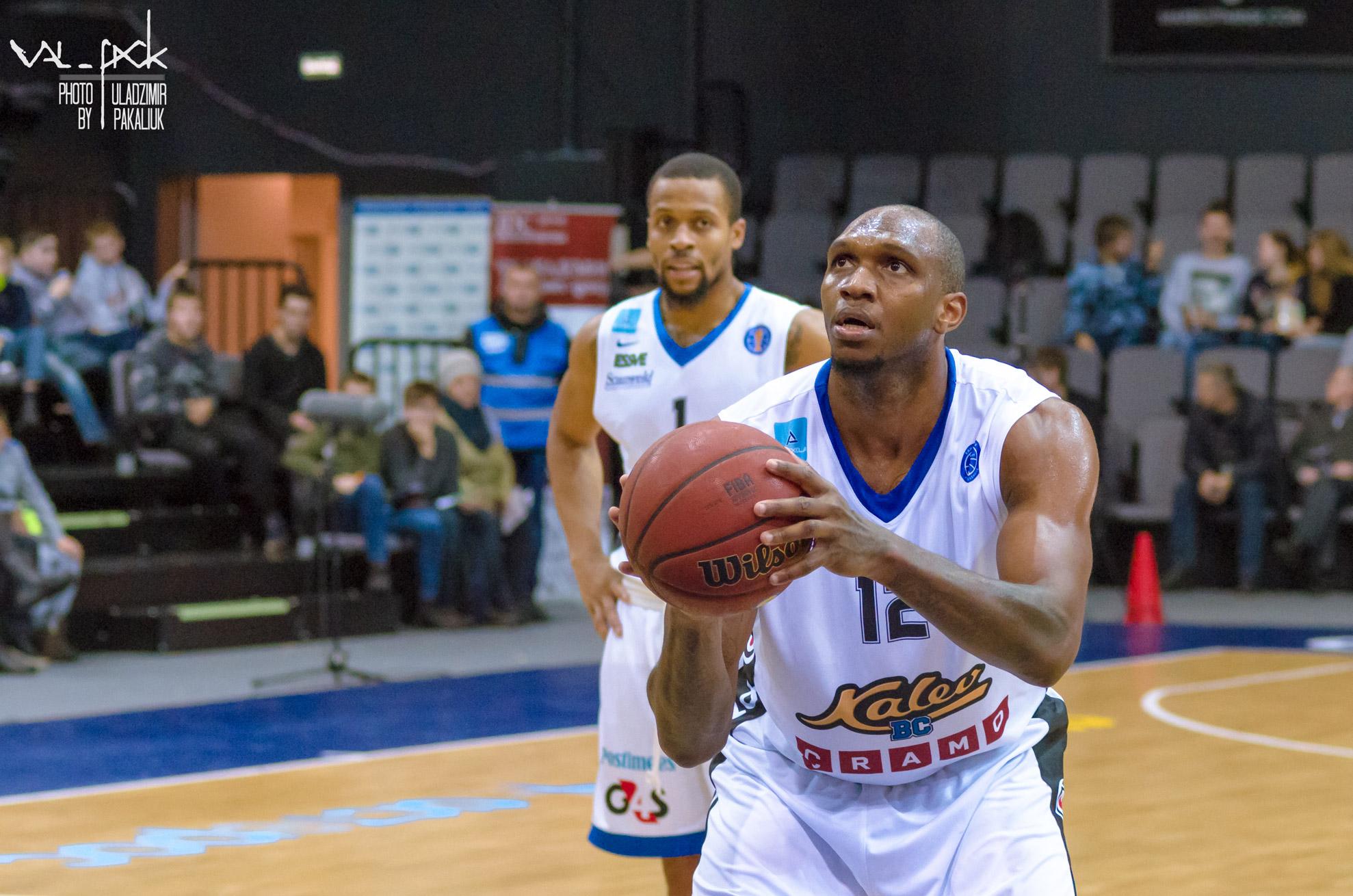 фотосъёмка баскетбола Минск