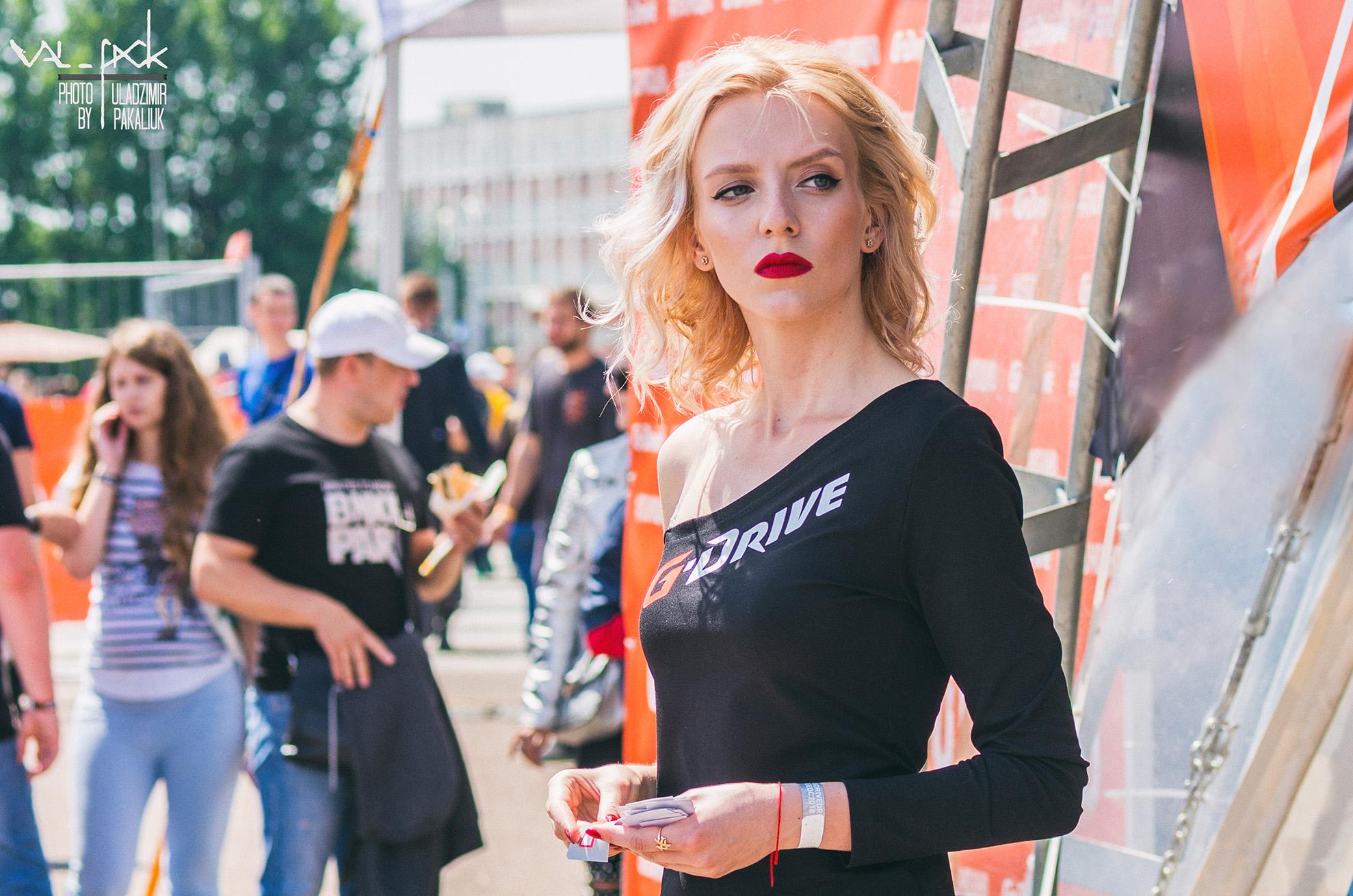 Фотосъёмка мероприятий Минск