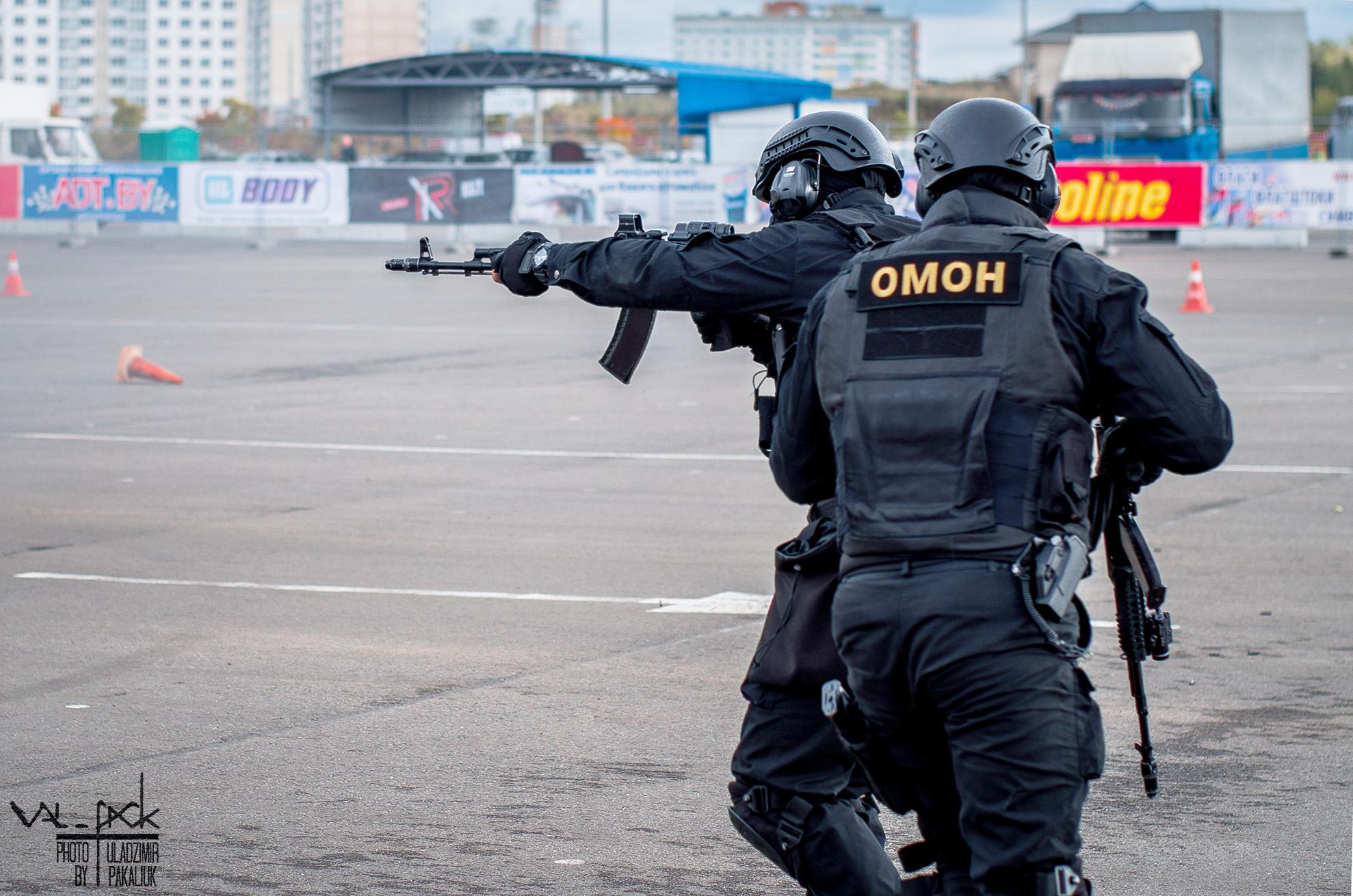 репортажный фотограф Минск